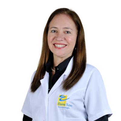 Elaine Renata Tutes